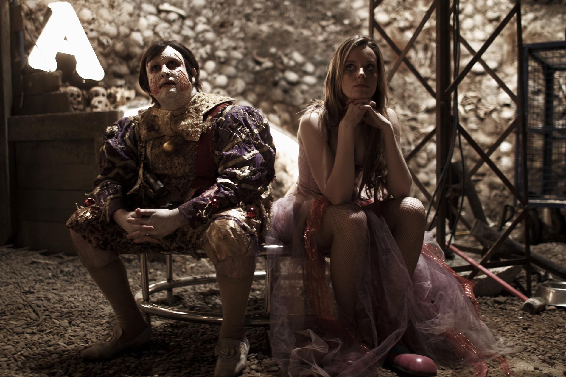 10 films espagnols à voir - Idées de film